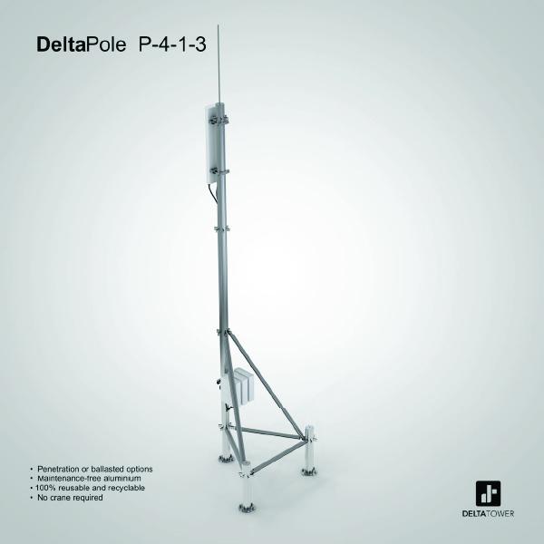 01-deltapole-P413