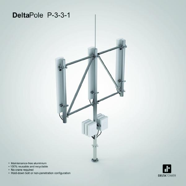 02-deltapole-P331