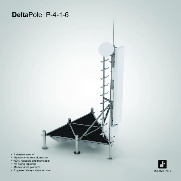 03-deltapole-P416-1