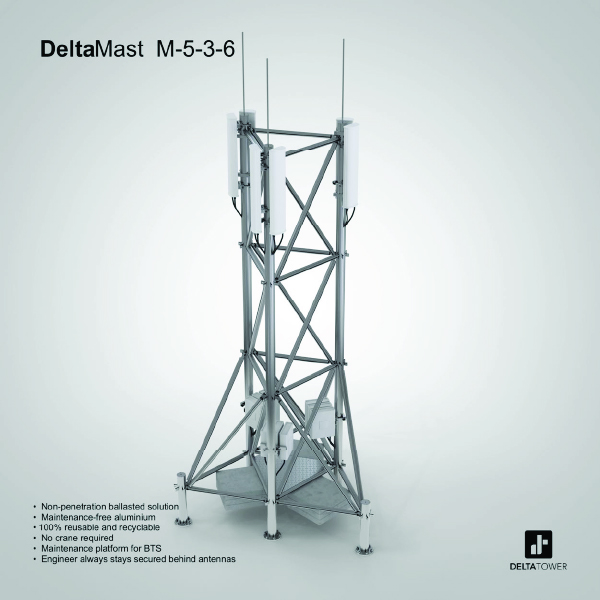 05-deltamast-M536