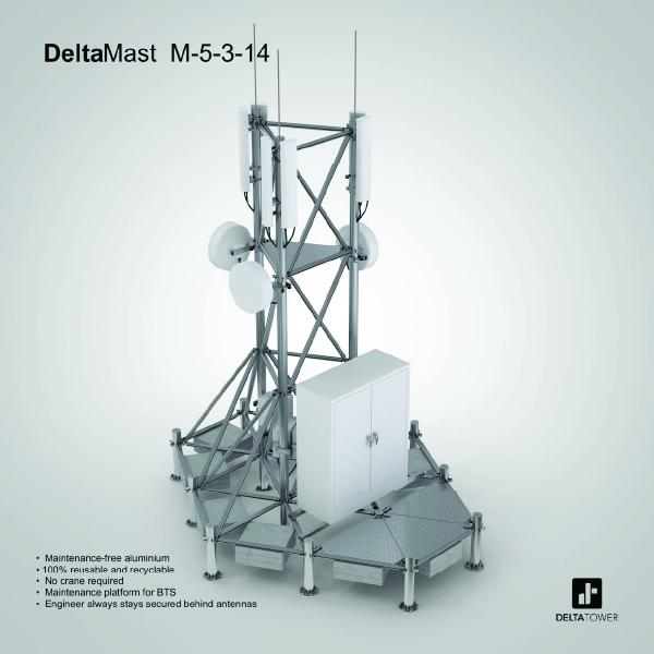 06-deltamast-M5314
