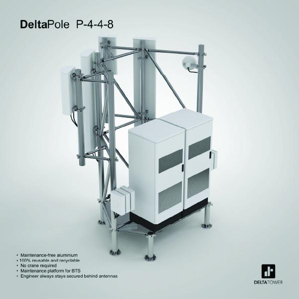 07-deltapole-P448-1