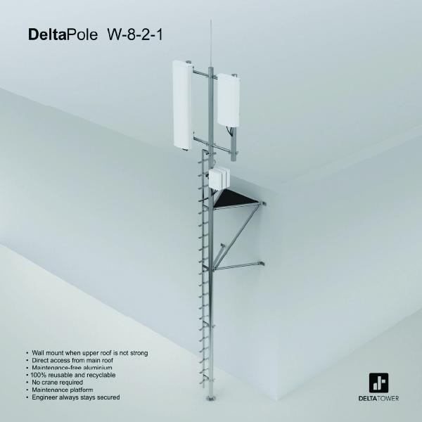 08-deltapole-W821-1