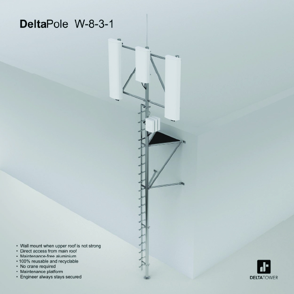 09-deltapole-W831